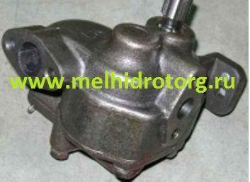 ремонт масляных насосов для двигателей, тракторов МТЗ,ЮМЗ,Т-150,К-700