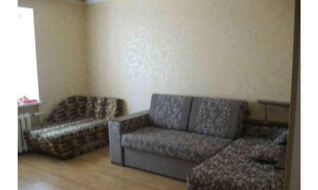 Фото - Продам квартиру в новом кирпичном доме на Подоле, с ремонтом.