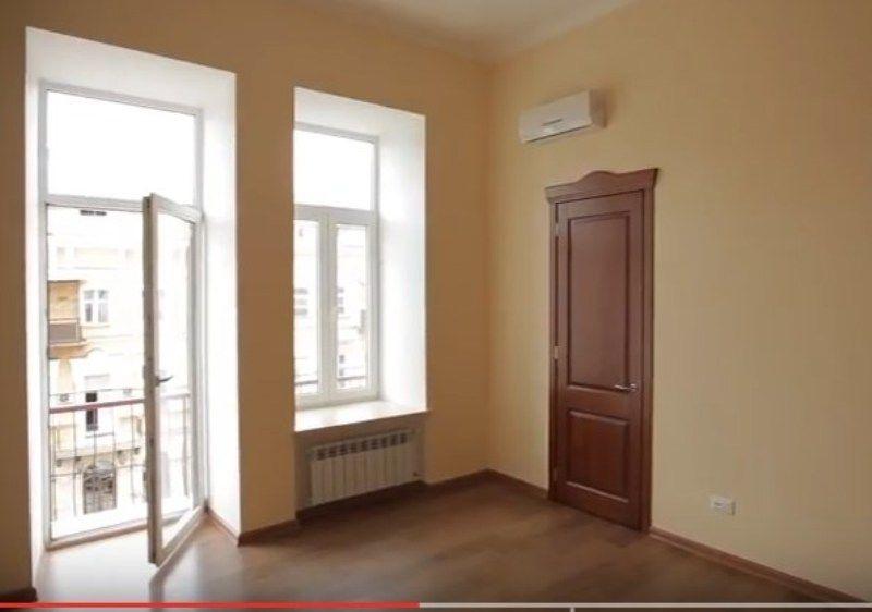 Квартира в Центре на Троицкой