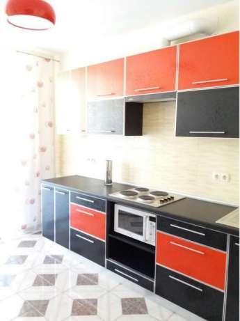 Продам 1 ком в новом доме на Костанди