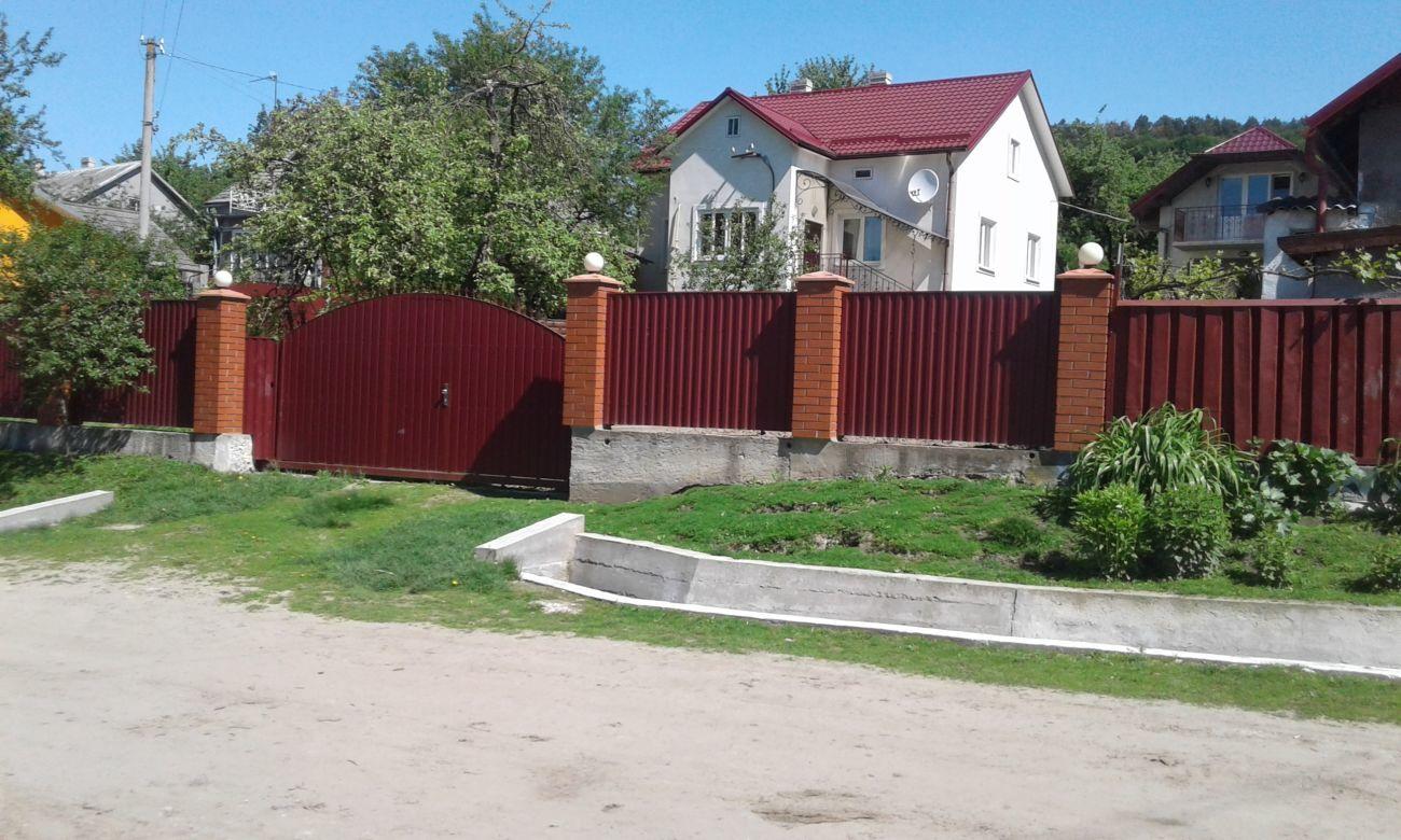 Фото - Продам будинок біля Перемишлян Львівської області