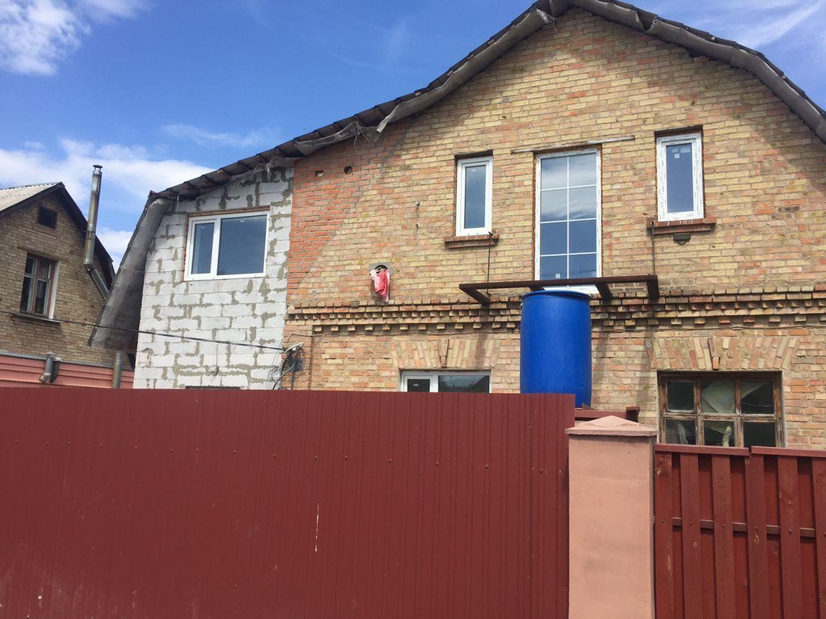 Фото - Продам дом в Боярке