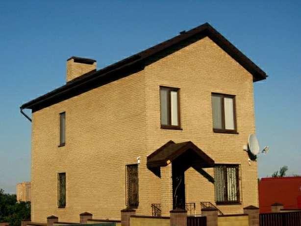 Продам дом в центре