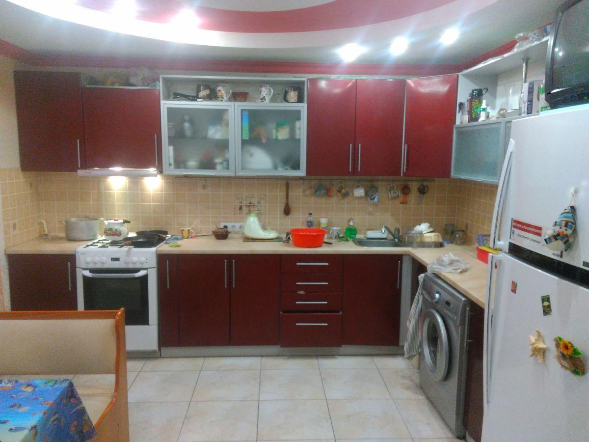 Фото - Дом с ремонтом на Шуменском в отличном месте! 10711
