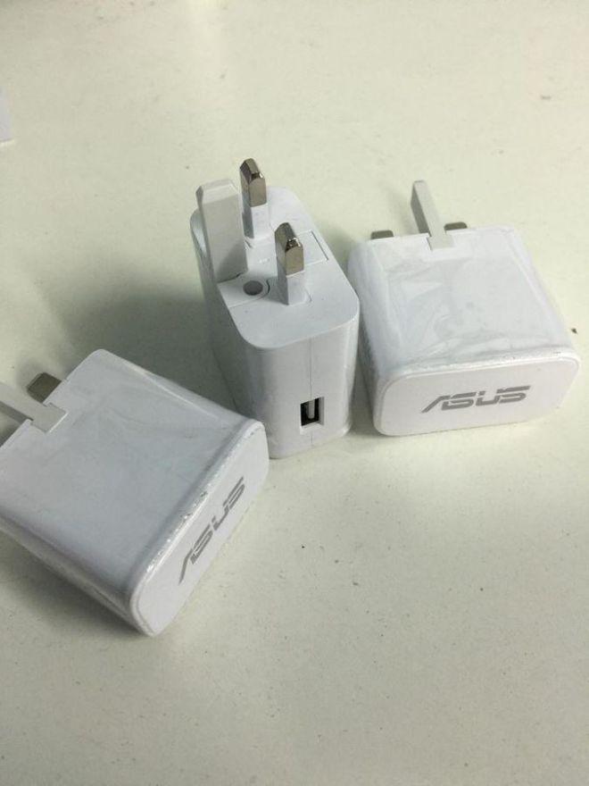 Оригинальный блок питания для планшета ASUS 5V, 1.35 A, PSM06K-050Q
