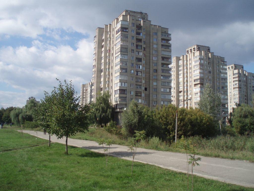 Продаю своё помещение 335 м в Центре ул. Харьковская