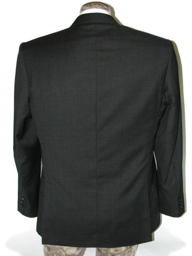 Мужской пиджак Raffles | Супер цена!