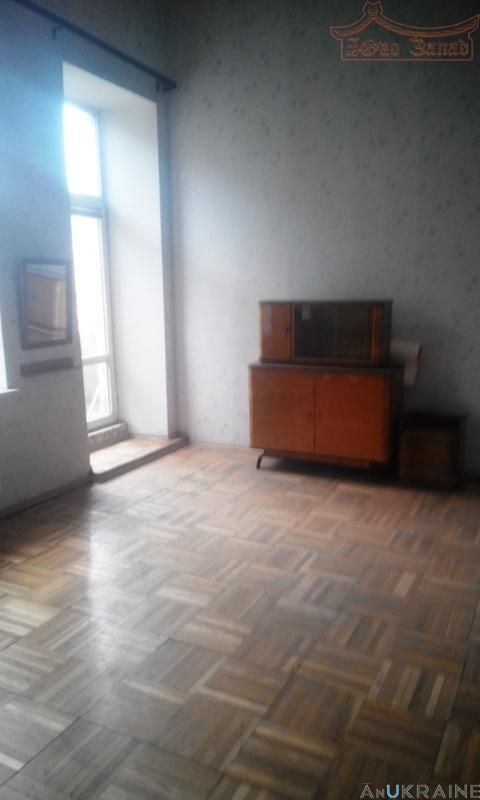 Продам 1-комнатную Ришельевская 45