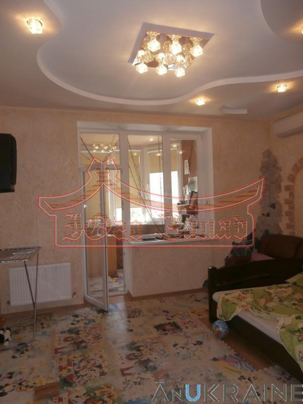 Продам 1-комнатную Маршала Говорова