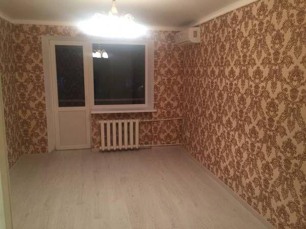 3 комнатная с евроремонтом на ул. Фонтанская дорога