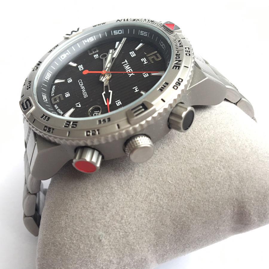 Timex T2P289 Intelligent Quartz  55ee1c5ab5f42