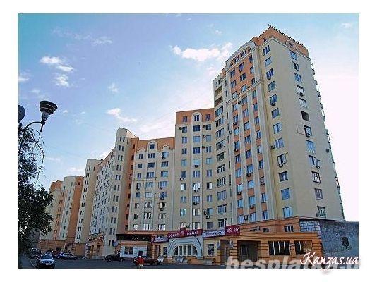 Продам 3к.кв. в элитном новострое Кирова 11 с ремонтом