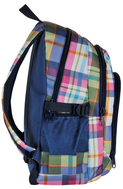 Молодежный рюкзак повседневный мандука эрго рюкзак инструкция