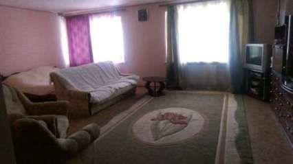 Продам квартиру в обжитом новострое Кирова 11, с ремонтом