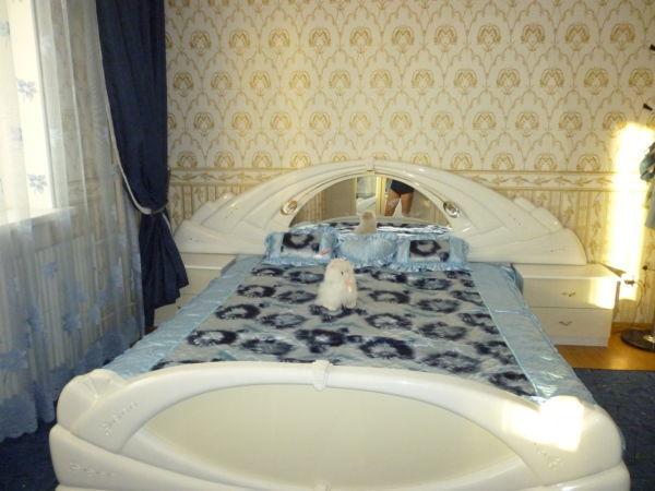 Продам квартиру в новострое с капитальным ремонтом по пр.Гагарина