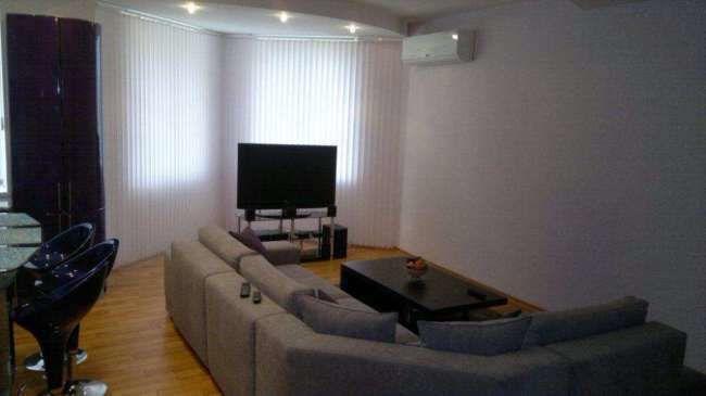 Продам квартиру в новострое ул.Кирова 11