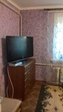 продам дом в цюрупинске