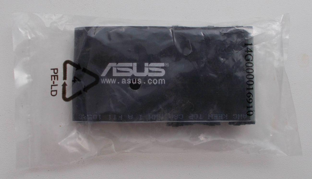 Шлейф IDE ATA-100 ASUS