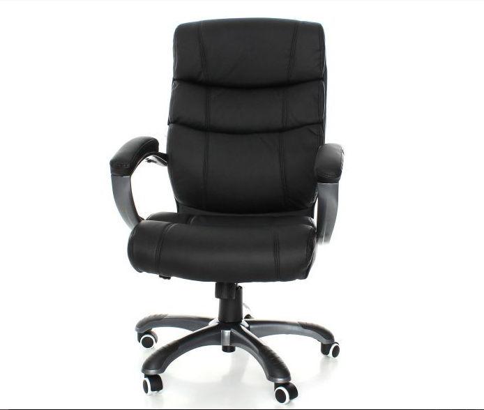 Офисное кресло, стул компьютерный SL / R 919H SPORTLINE