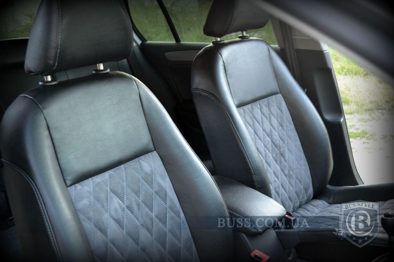 Быстросьемные сиденья-трансформеры поворотные сиденья в микроавтобус