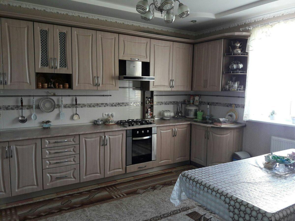 Продам шикарный дом с евроремонтом(новострой)