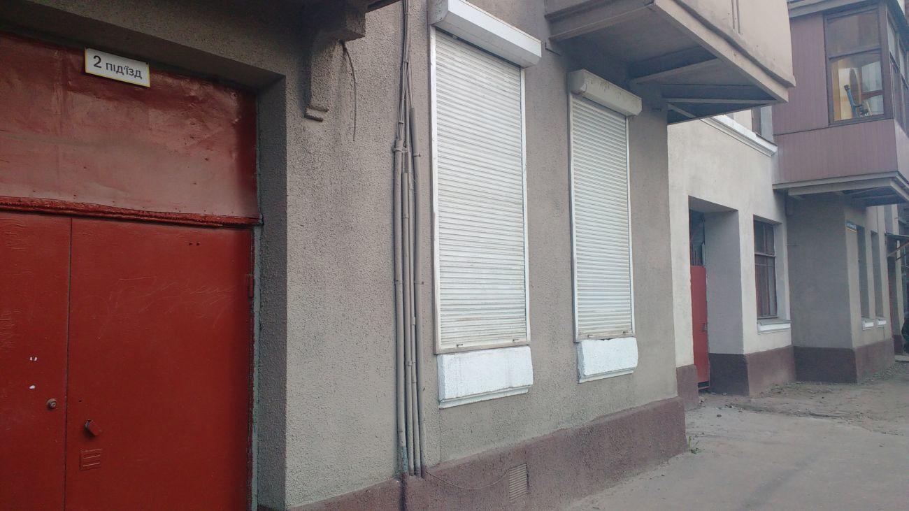 it-офис-магазин 145м2(в 2х уровнях)рядом с Сум. рынком,м.Университет