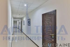 Фото - (178)Продается 1 комн. квартира  Жемчужина Кадорр Тааирова