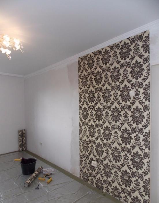 Ремонт и отделка квартир санузлов, ванных под ключ без предоплат