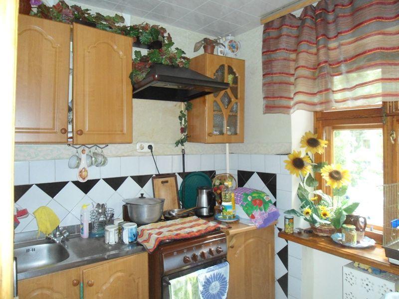 Фото - 3-х комнатная квартира на Сегедской