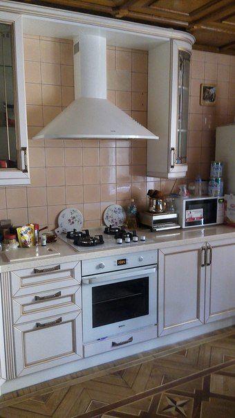 Продажа шикарной 3к.кв. в кирпичном доме на Шатиловке