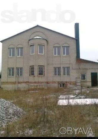 Дом. пос.Видное-1. 200 кв.м  19 сот.земл
