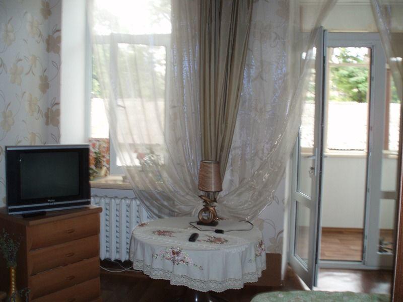 4 комнатная площадь Льва Толстого