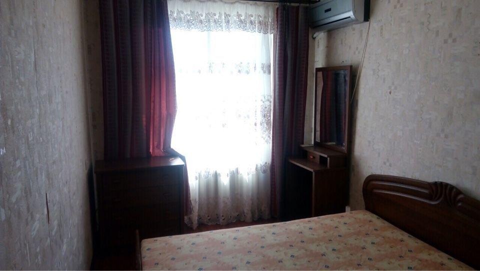 Фото - Новый объект на ЖМ Солнечном!!! 2 комн. квартира в хорошем состоянии!