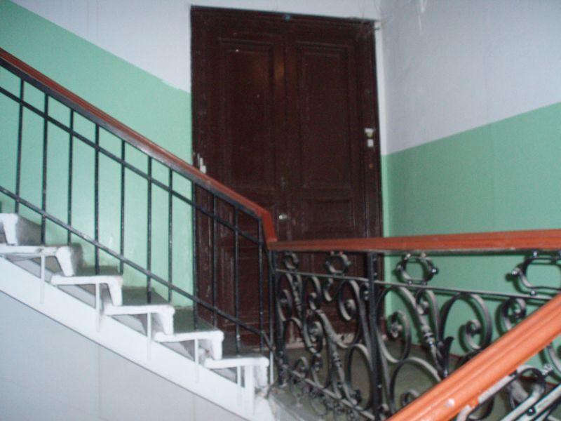 3 комнатная на Дерибасовской