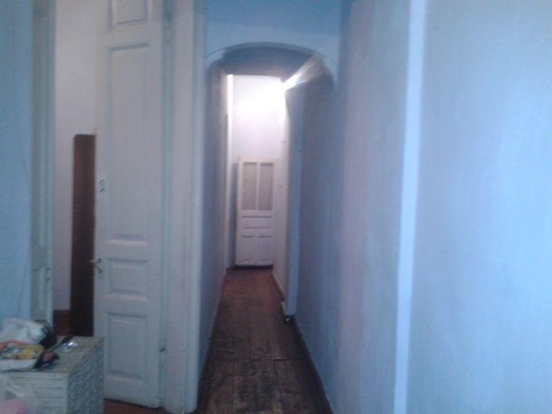 3 комнатная на Еврейской