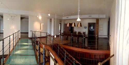 Фото 6 - Без % 3-уровневый, 5-комнатный пентхаус, центр, ул. Паторжинского 14