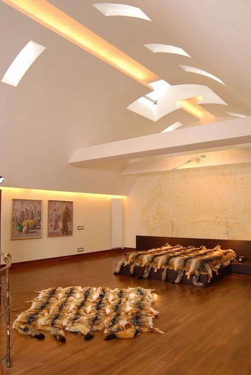 Фото 7 - Без % 3-уровневый, 5-комнатный пентхаус, центр, ул. Паторжинского 14