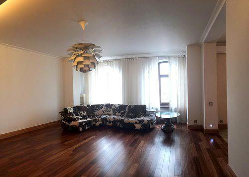 Фото 5 - Без % 3-уровневый, 5-комнатный пентхаус, центр, ул. Паторжинского 14
