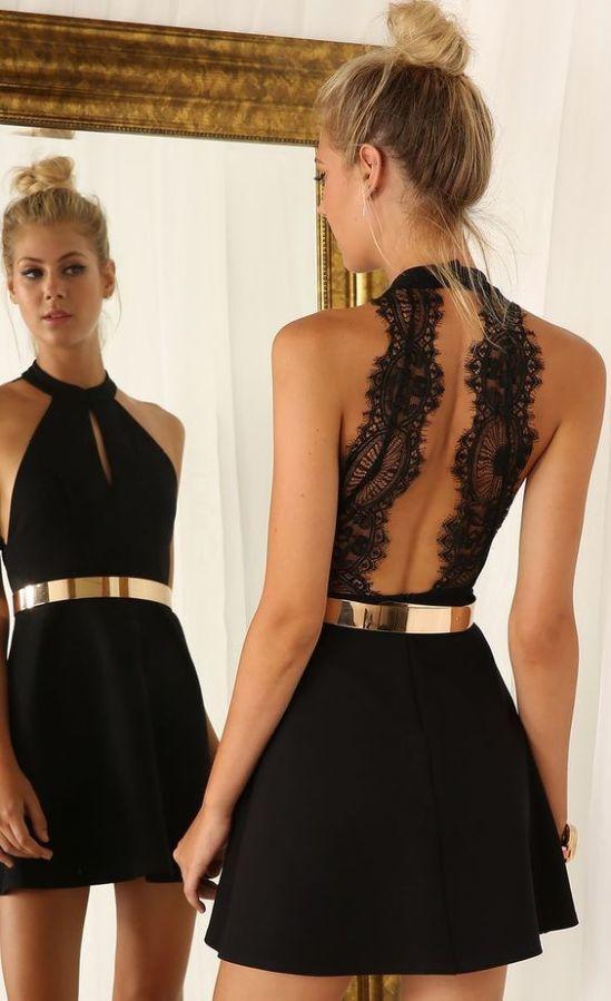 Сукня класична від ательє 37830df2bf021