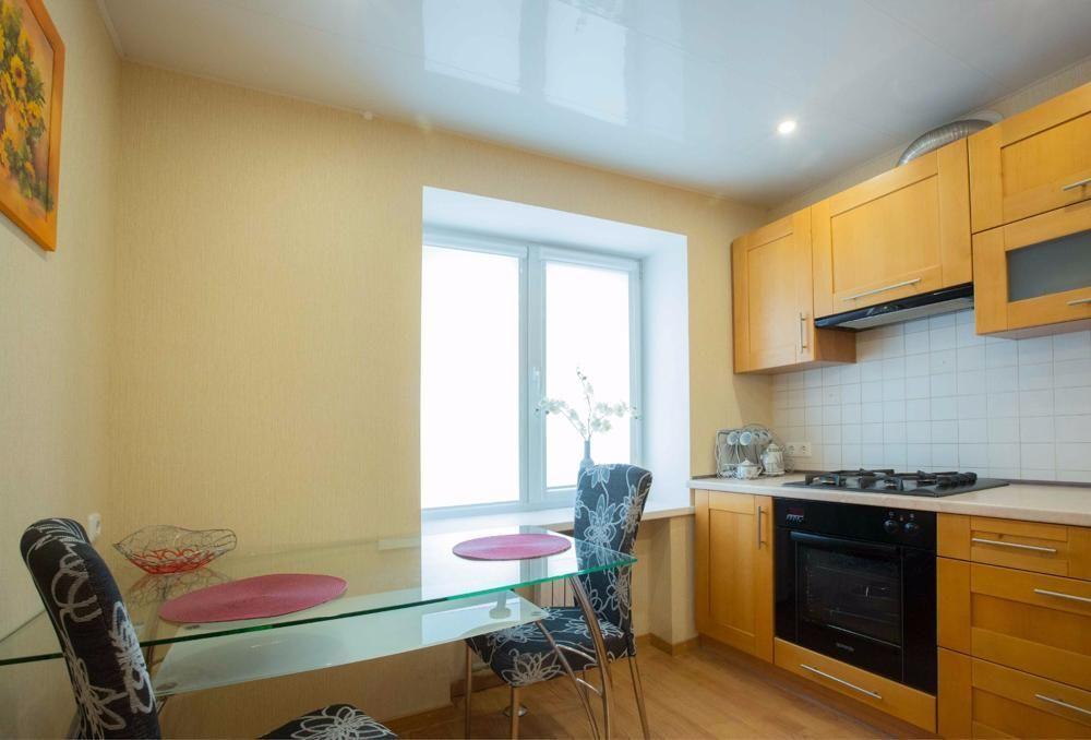 Срочно продам 2к квартиру в новострое с ремонтов на Салтовке