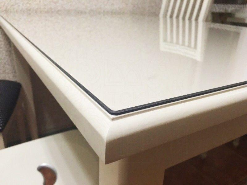 Кухонные столешницы из дсп какой лучше выбрать стол на кухню как собрать кухонный стол, схемы - инструкции стол подоконник на кухне.