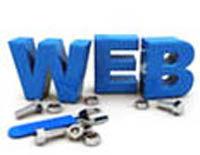 Создание сайтов в Одессе.