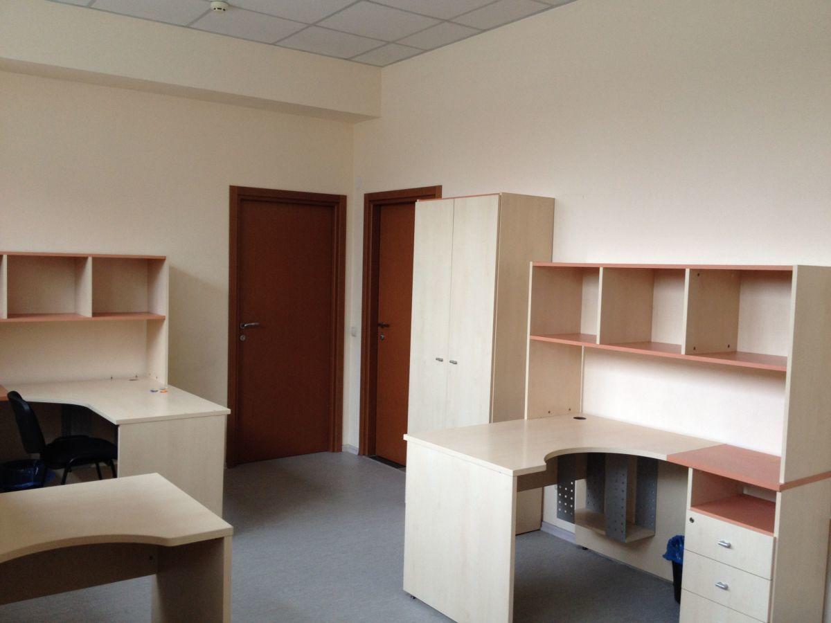 Аренда офиса харьков собственник арендовать офис Текстильщики