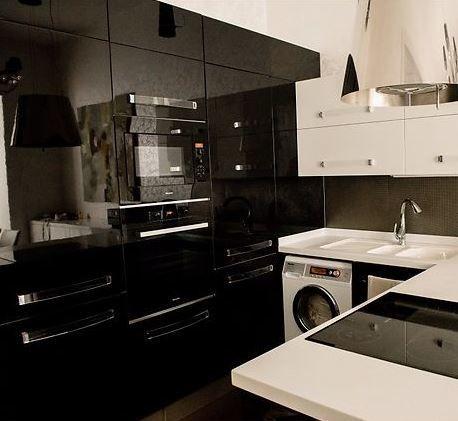 4-х комнатная квартира в Центре Одессы