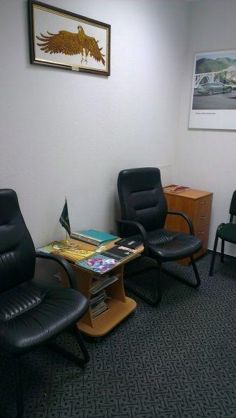Продам здание-пристройку на Кр.Набережной, м.Пр-кт Гагарина