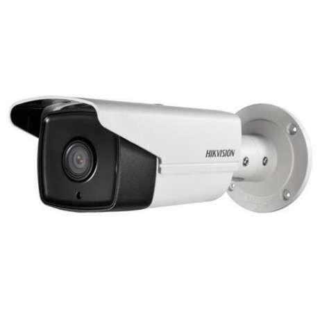 Камера відеоспостереження HikVision DS - 2CD2T42WD - I8
