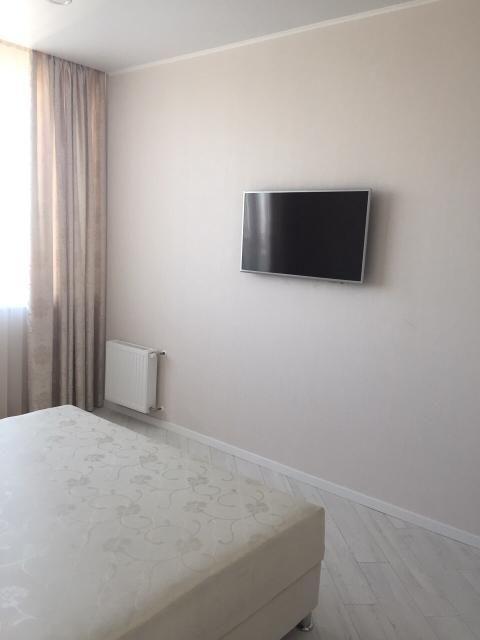 Продам 1 комнатную квартиру Люстдорфская дор