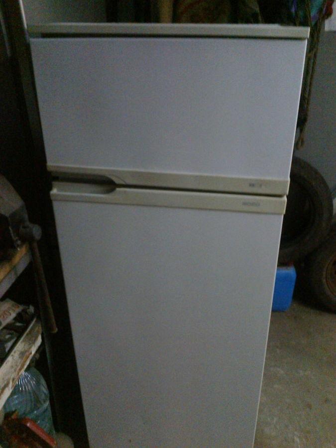 Объявления куплю холодильник харьков свежие вакансии водителя камаза по россии на авито