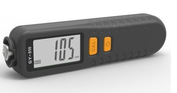 Толщиномер RICHMETER GY-910