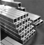 Черкассы трубы Металлические нержавеющие антикорозионные Сварные 3